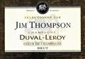 20060217 Jim Thompson