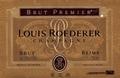 20060523 Louis Roederer