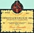 20061015 Louis Picamelot