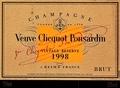 20070101 Veuve Clicquot