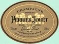 20070805 Perrier Jouet