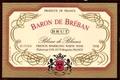 20080802 Baron de Breban