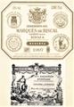 20010828 Marques de Riscal