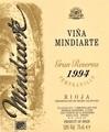 20020314 Vina Mindiarte