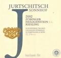 20041127 Jurtschitsch