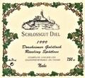 20011027 Schlossgut Diel
