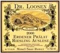 20011121 Dr. Loosen