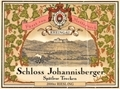 20020316 Schloss Johannisberger