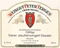 20040618 Peter Terges
