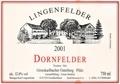 20060603 Lingenfelder
