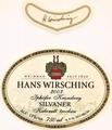 20060603 Hans Wirsching