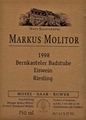 20020621 Markus Molitor