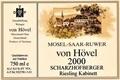 20020621 von Hovel
