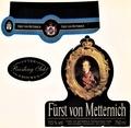 20030900 Furst von Metternich