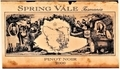 20021018 Spring Vale PN