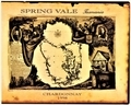 20021018 Spring Vale CH