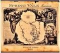 20021018 Spring Vale PG