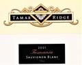 20021017 Tamar Ridge