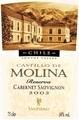 20050316 Molina