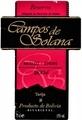 20060527 Campos de Solana