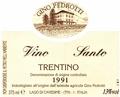 20040701 Gino Pedrotti