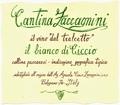 20060731 Zaccagnini