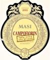 20060405 MASI