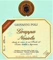 20040710 Giovanni Poli
