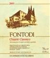 20051230 Fontodi