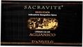 20051104 Sacravite