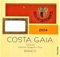 20051104 Costa Gaia