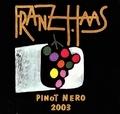 20051017 Franz Haas