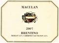20050418 Maculan