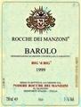 20050329 Rocche dei Manzoni