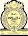 20040715 MASI Costasera