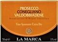 20040714 La Marca
