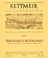 20040712 Kettmeir