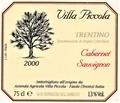 20040701 Villa Piccola