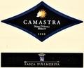 20040426 Camastra