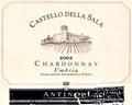 20040426 Castello della Sala