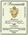 20040323 I Fossaretti