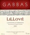 20031113 Gabbas