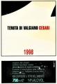 20020621 Cesari