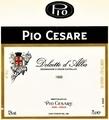 20020811 Pio Cesare