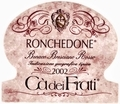 20041127 Ronchedone