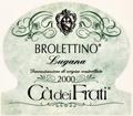 20020621 Brolettino