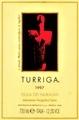 20020526 Turriga