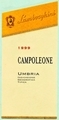 20020519 Campoleone
