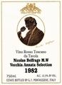 20011027 Nicolas Belfrage