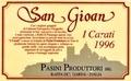 20011027 San Gioan